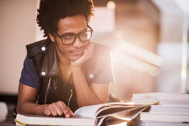 ENEM: 11 dicas de interpretação de texto