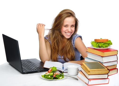 alimentos-que-podem-ajudar-nos-estudos