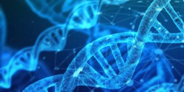 biologia-Enem-2020