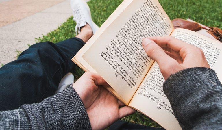 5 assuntos de filosofia que você precisa saber para o ENEM