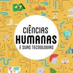 ciencias-humanas-enem