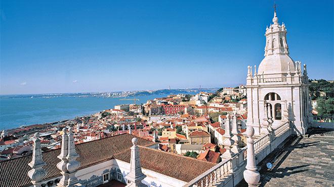 como-utilizar-nota-do-enem-para-estudar-em-portugal