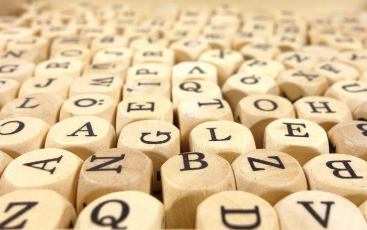 7-assuntos-de-portugues-que-voce-precisa-saber-para-o-enem