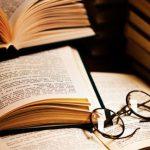 7-assuntos-de-literatura-mais-cobrados-no-enem