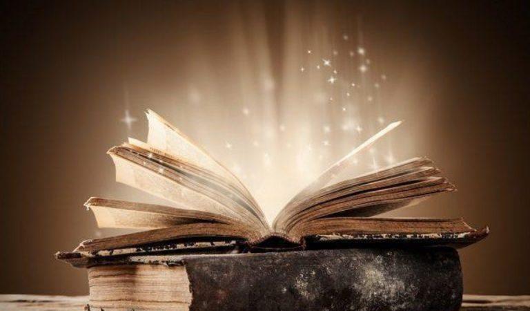 7 assuntos de Literatura mais cobrados no Enem