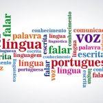 portugues enem