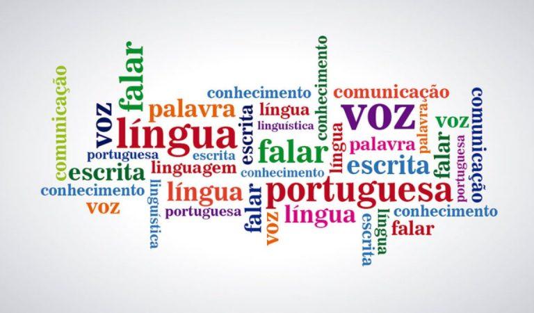 7assuntos de português que você precisa saber para o ENEM