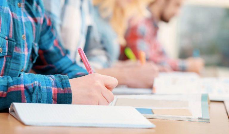 Ensino Superior: Como funcionam os graus acadêmicos?