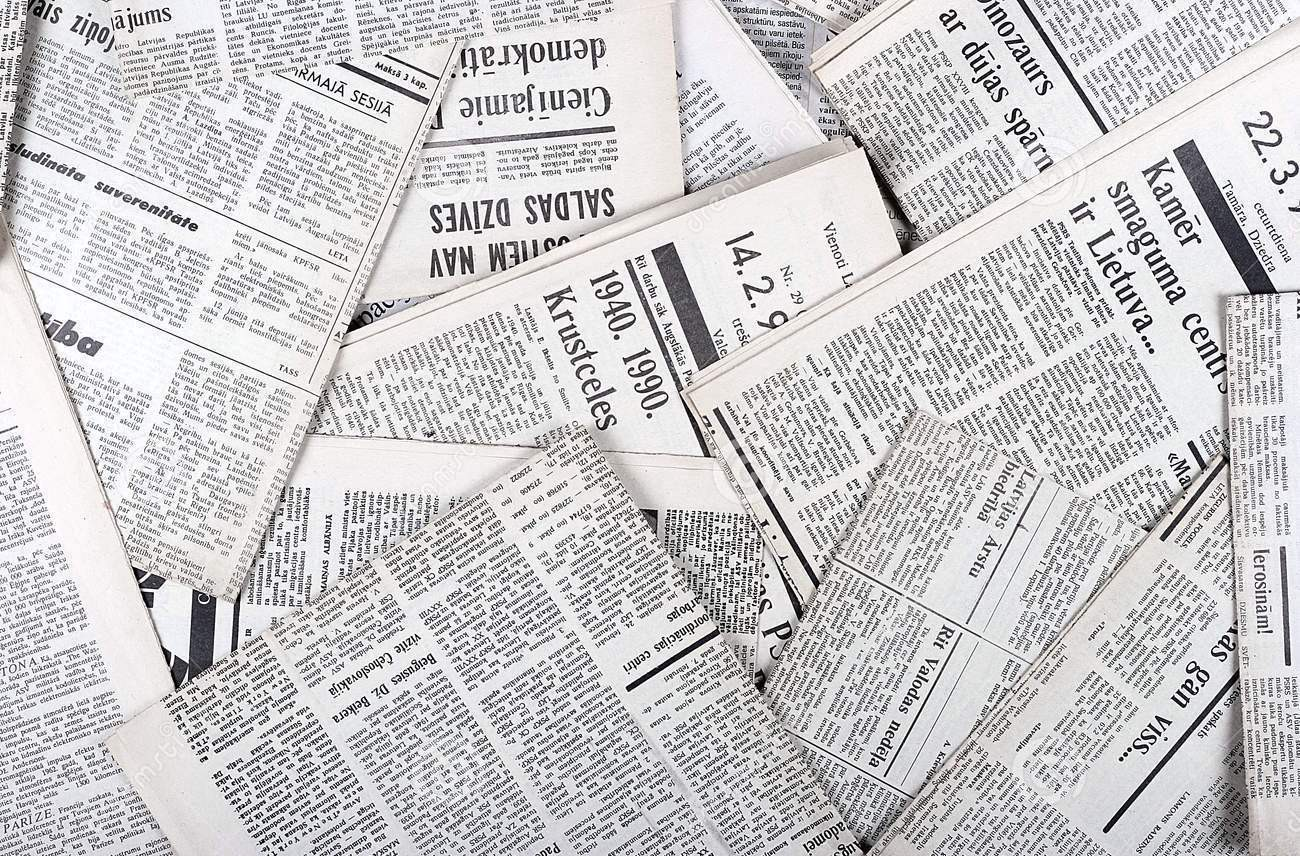 7-assuntos-de-atualidades-para-ficar-ligado-em-2019