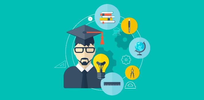 ensino-superior-como-funcionam-os-graus-acadêmicos
