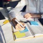 9-dicas-para-manter-se-motivado-nos-estudos
