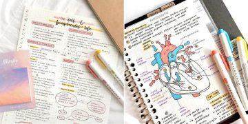 studygram enem