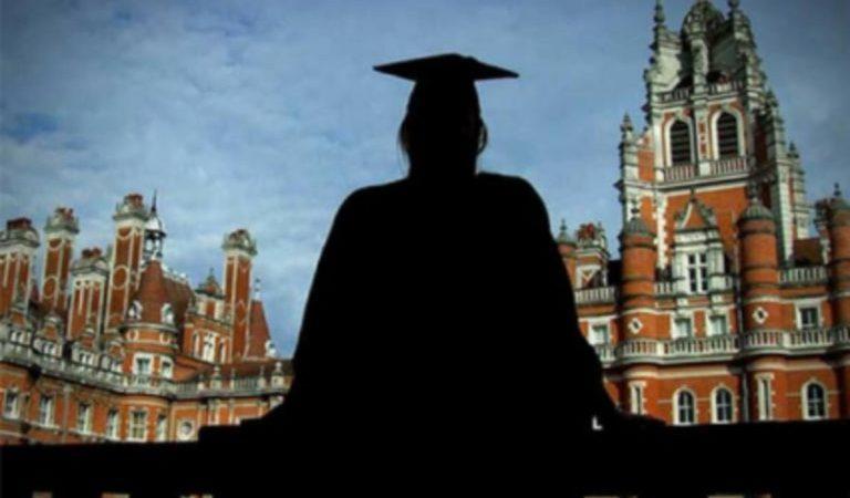 Como fazer faculdade no exterior usando a nota do ENEM?