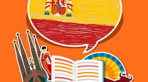 Como estudar espanhol em casa?