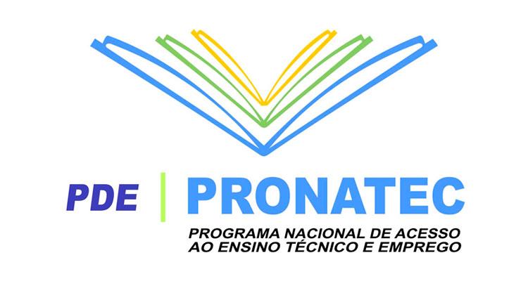 O que é Pronatec e como funciona?
