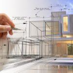 curso-arquitetura-e-urbanismo