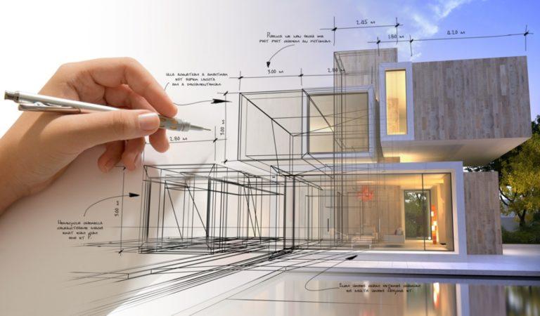 Tudo sobre o curso de Arquitetura e Urbanismo