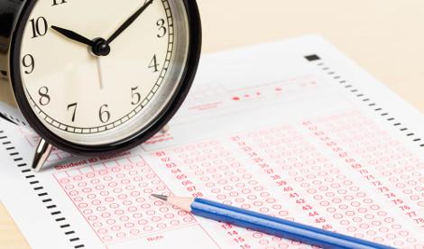 ENEM e vestibulares: 8 dicas para controlar o tempo de prova