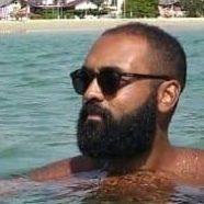 Anderson Cunha